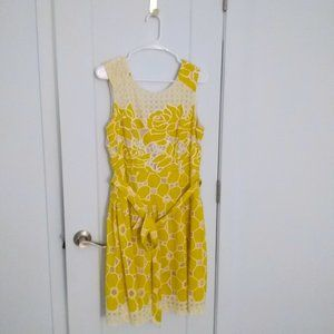 Dress Barn size 14 dress